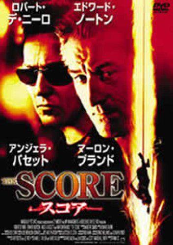 スコア ★★★☆☆☆☆  http://info.movies.yahoo.co.jp/detail/tymv/id235076/