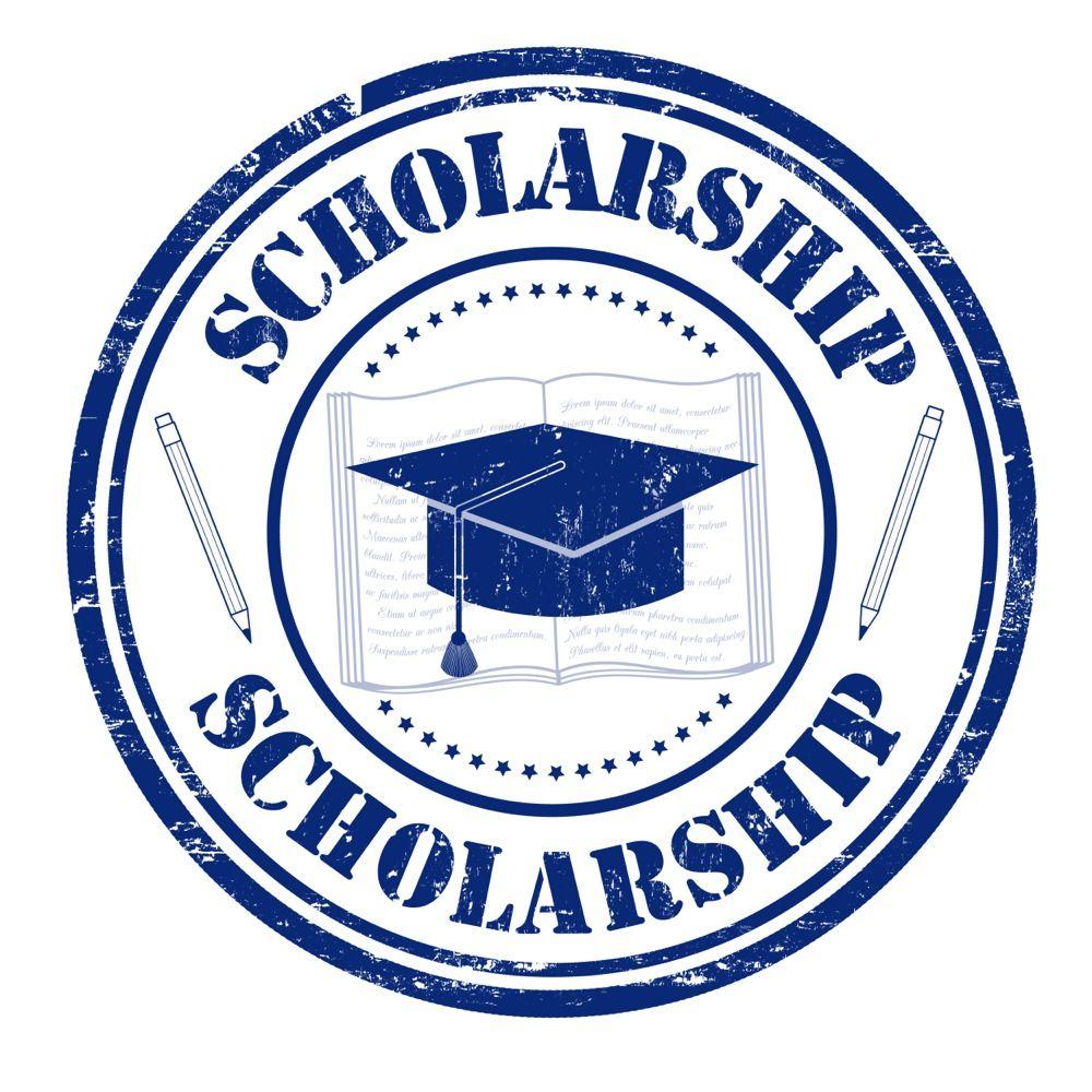 LSAT Score & GPA for Law School Scholarships   LSAT   School