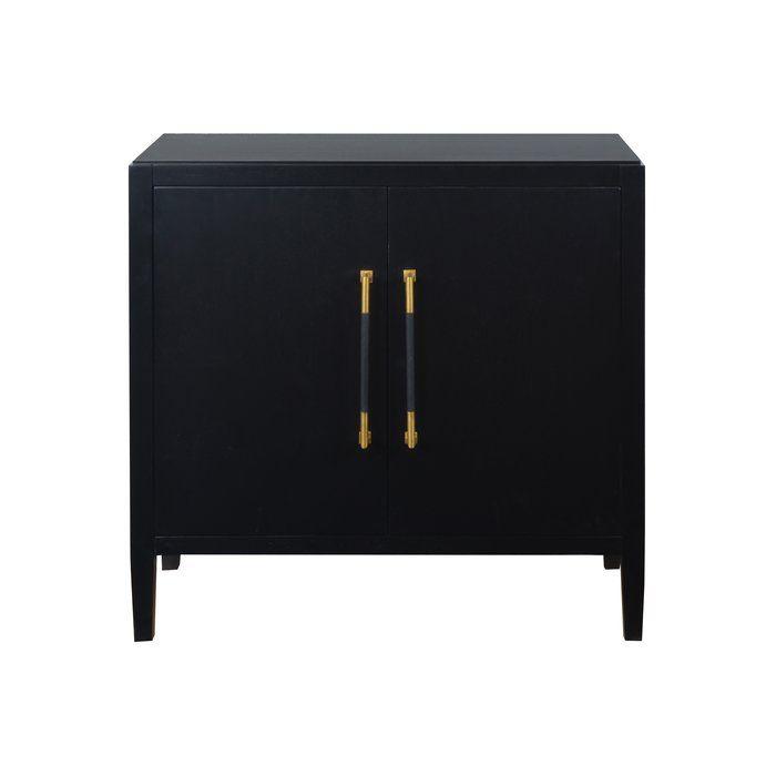 Nate 2 Door Accent Cabinet Reviews Joss Main Accent Doors Accent Cabinet Furniture