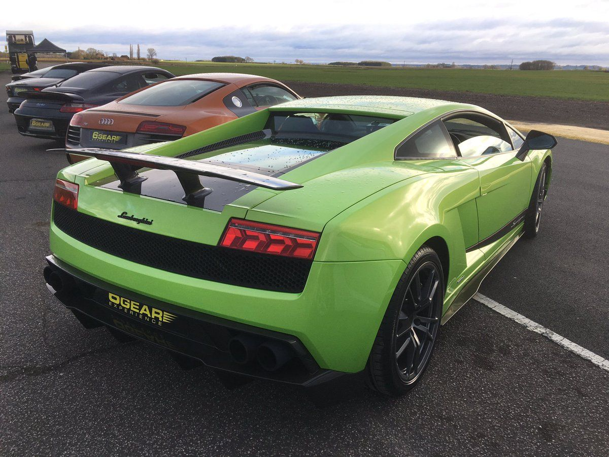 6th Gear Experience 6gearexperience On Twitter Supercar Driving Experience Super Cars Sweet Ride