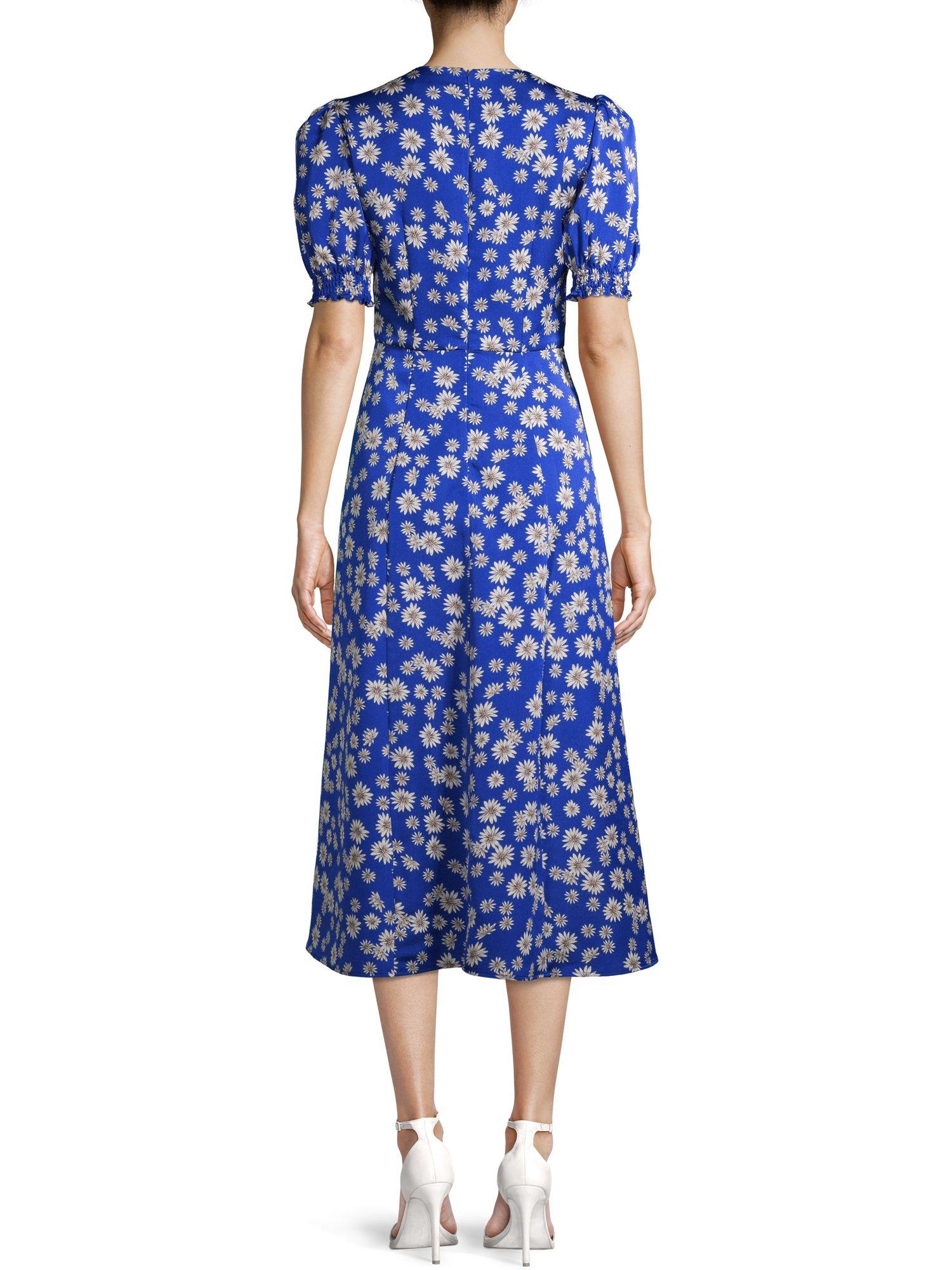 Prospect The Label Prospect The Label Women S Bustier Midi Dress Walmart Com Dresses Midi Dress Bustier [ 2000 x 1500 Pixel ]