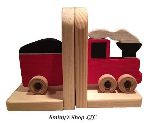 serre livres bois pour enfants d coration enfant pinterest serre livres serre et. Black Bedroom Furniture Sets. Home Design Ideas
