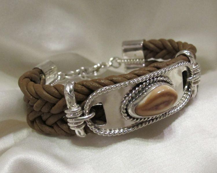 14++ Custom elk ivory jewelry makers ideas