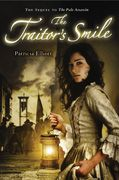 """The Traitor's Smile"" is a novel about a young French aristocrat named Eugenie de Boncoeur who has fled the scene of the French Revolution. I think other kids would like this book because of the well-developed characters in it and because its storyline is suspenseful.  Also, anyone who is interested in the French Revolution will find this novel to be an absolutely amazing read.  Review by Young Mensan Vivian C., age 12"