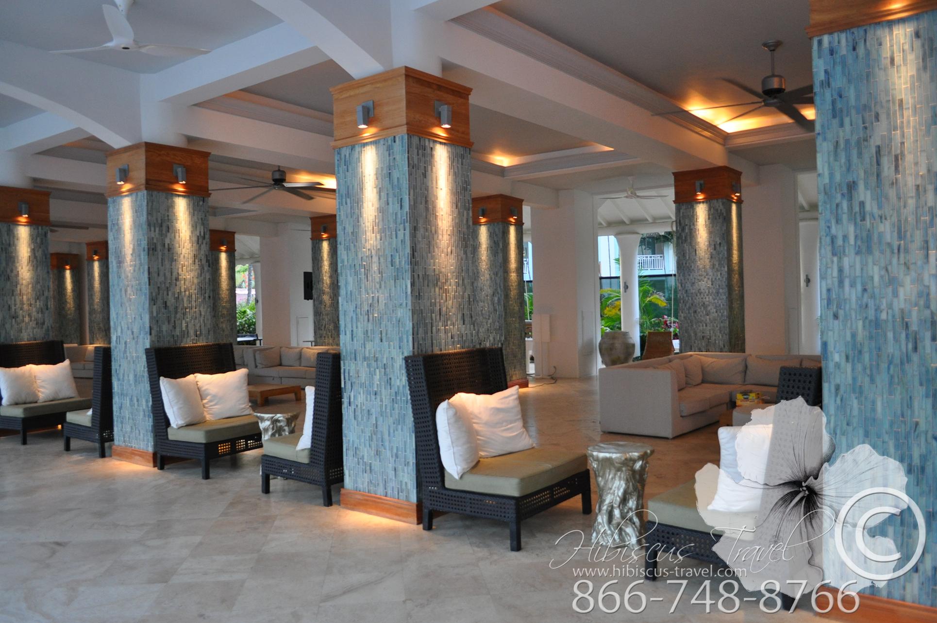 Calypso Lounge & Bar near main pool  #HibiscusTravel @travelhibiscus #SandalsBarbados #destinationwedding #honeymoon www.TheCaribbeanSpecialists.com www.hibiscustravel.net 866.748.8766
