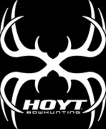 Points & Arrowheads Hearty Maryland Bowhunter Car Decal Truck Sticker Archery Compound Bow Hunter Hunting