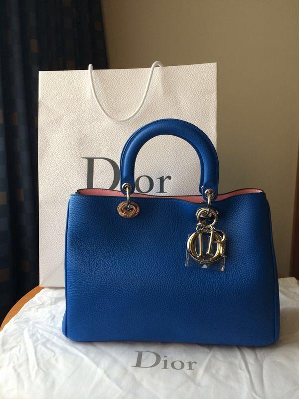c6011a491 Diorissimo - Page 38 - PurseForum | bags | Bags, Dior, Lady dior