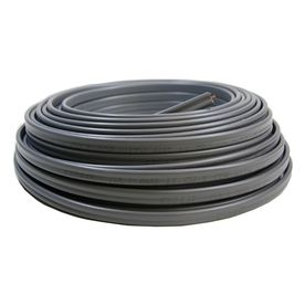 1 000 Ft 12 2 Uf Wire By The Roll 13055901 Outdoor Lamp Posts