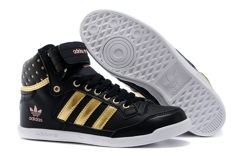 ladies adidas trainers sale