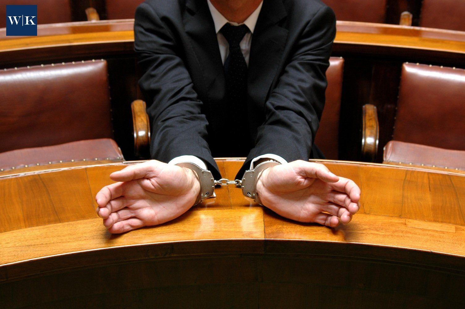 Top Criminal Defense Attorneys In Orange County Criminal Defense