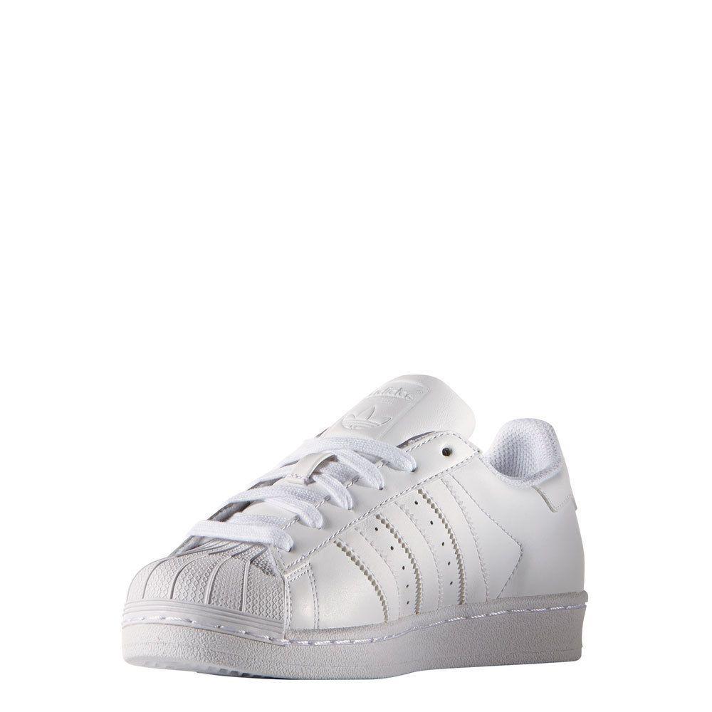 Details over adidas Originals Superstar Kinder Damen