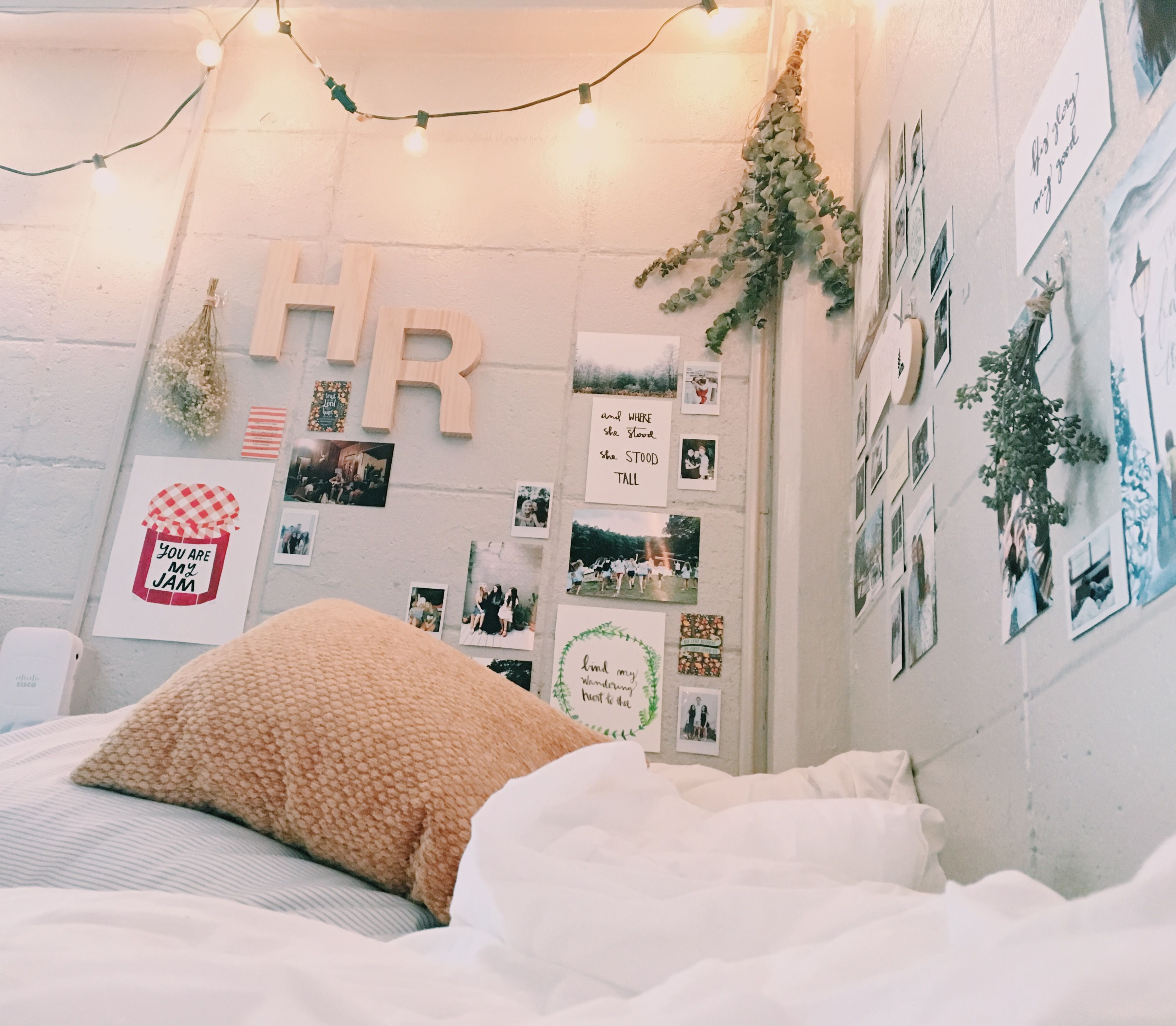 queen si bedding kids twin print space comforter sets outer faloum universe cover themed bed pin hipster size duvet oil no galaxy polyester