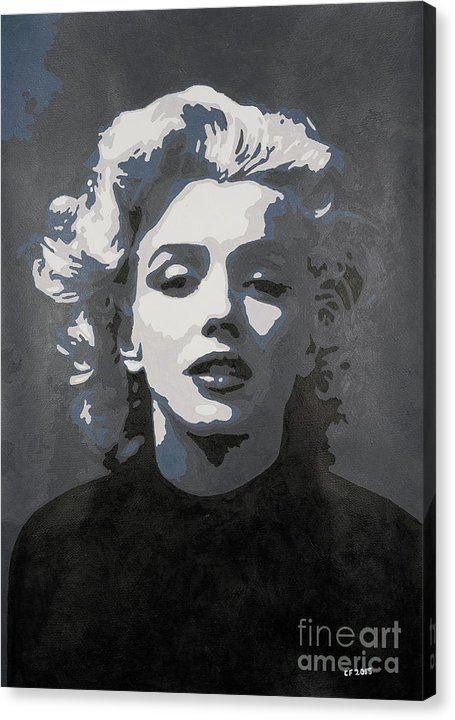 Marilyn Monroe 3 Framed Print Marilyn monroe, Marilyn