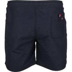 Photo of Reduced men's swim shorts & men's board shorts