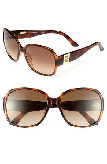 4a5acf8b311 Carrera sunglasses-120
