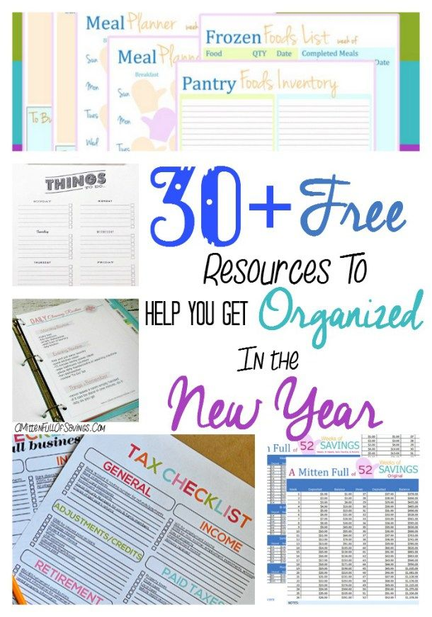 dating for dummies tips for getting organized in life