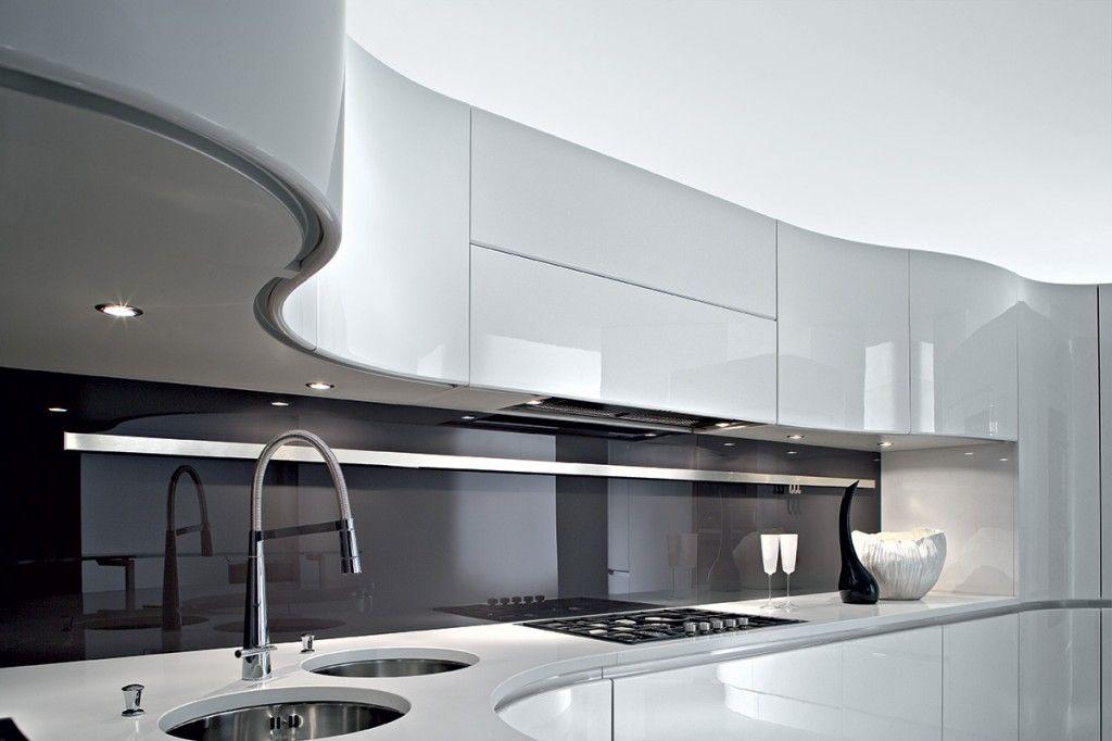 Descarga el catálogo y solicita al fabricante Artika | cocina con ...
