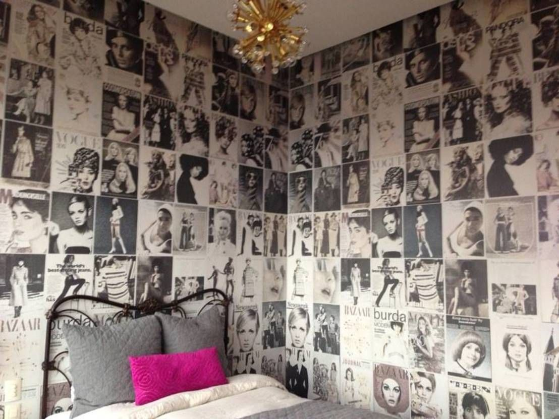 Habitaciones juveniles ideas y dise os originales mi for Habitaciones juveniles originales