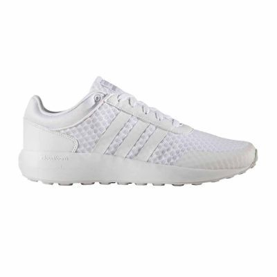 adidas cloudfoam jcpenney