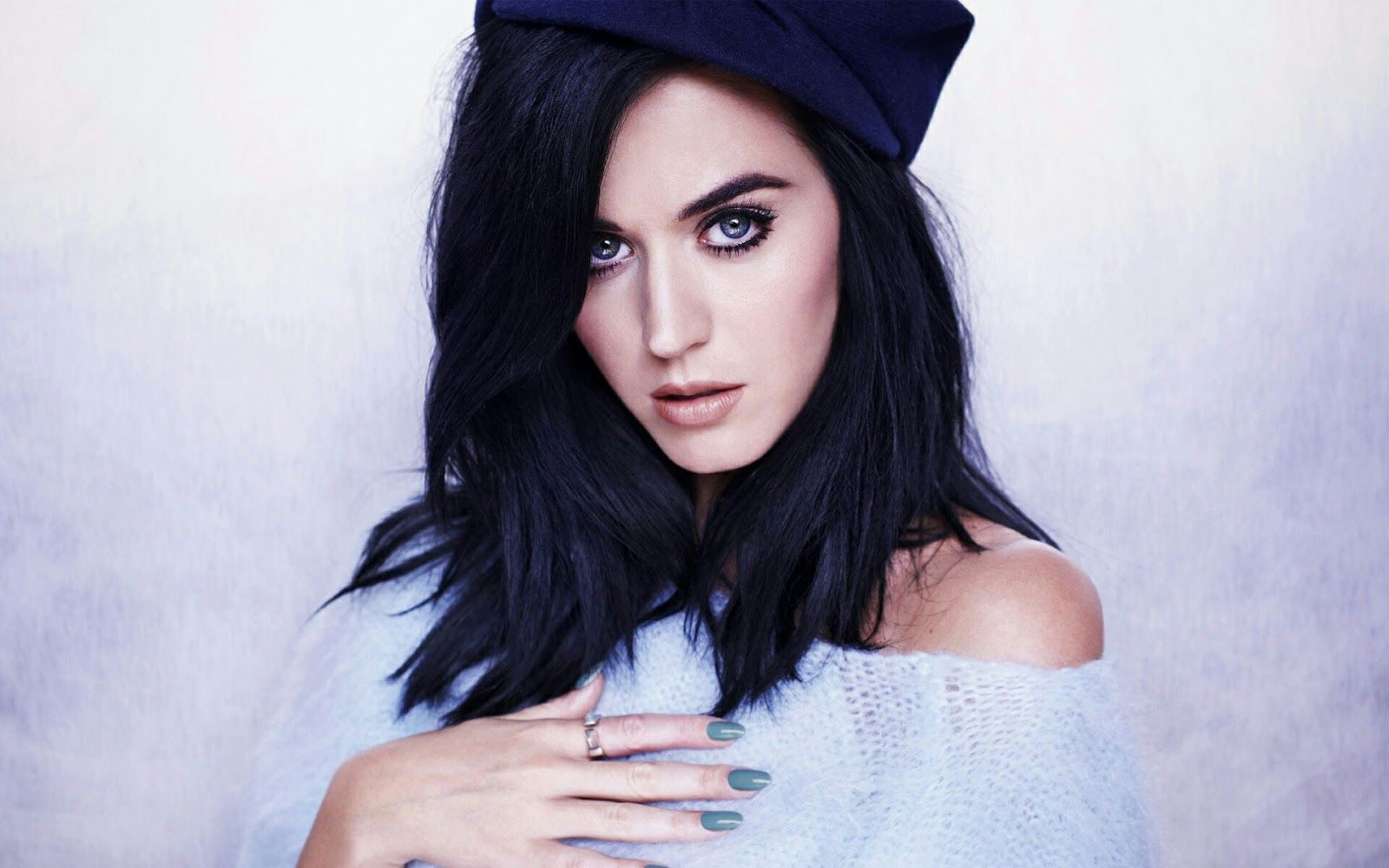 katy perry prism album torrent mp3