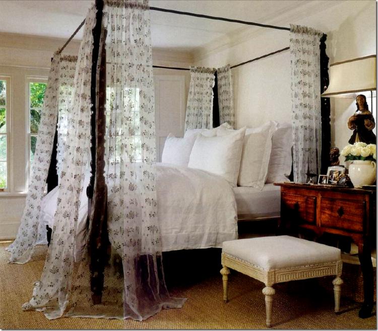 30 Small Yet Amazingly Cozy Master Bedroom Retreats: Pin On Bedrooms
