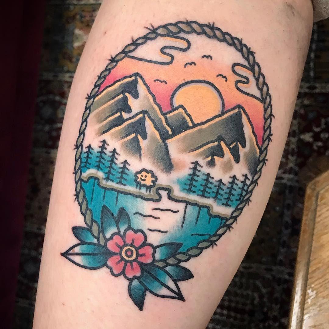 Watch The Best Youtube Videos Online Youtube Online Tattooantebrazo Traditionaltattoo Videos In 2020 Traditional Tattoo Arm Band Tattoo Stop Watch Tattoo