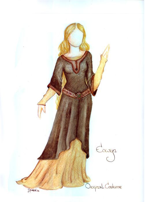Medieval finery on pinterest anglo saxon vikings and medieval dress