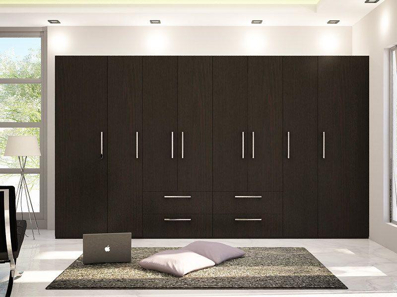 Straight Wardrobe Designs Wardrobe Design Bedroom Modern Cupboard Design Best Wardrobe Designs
