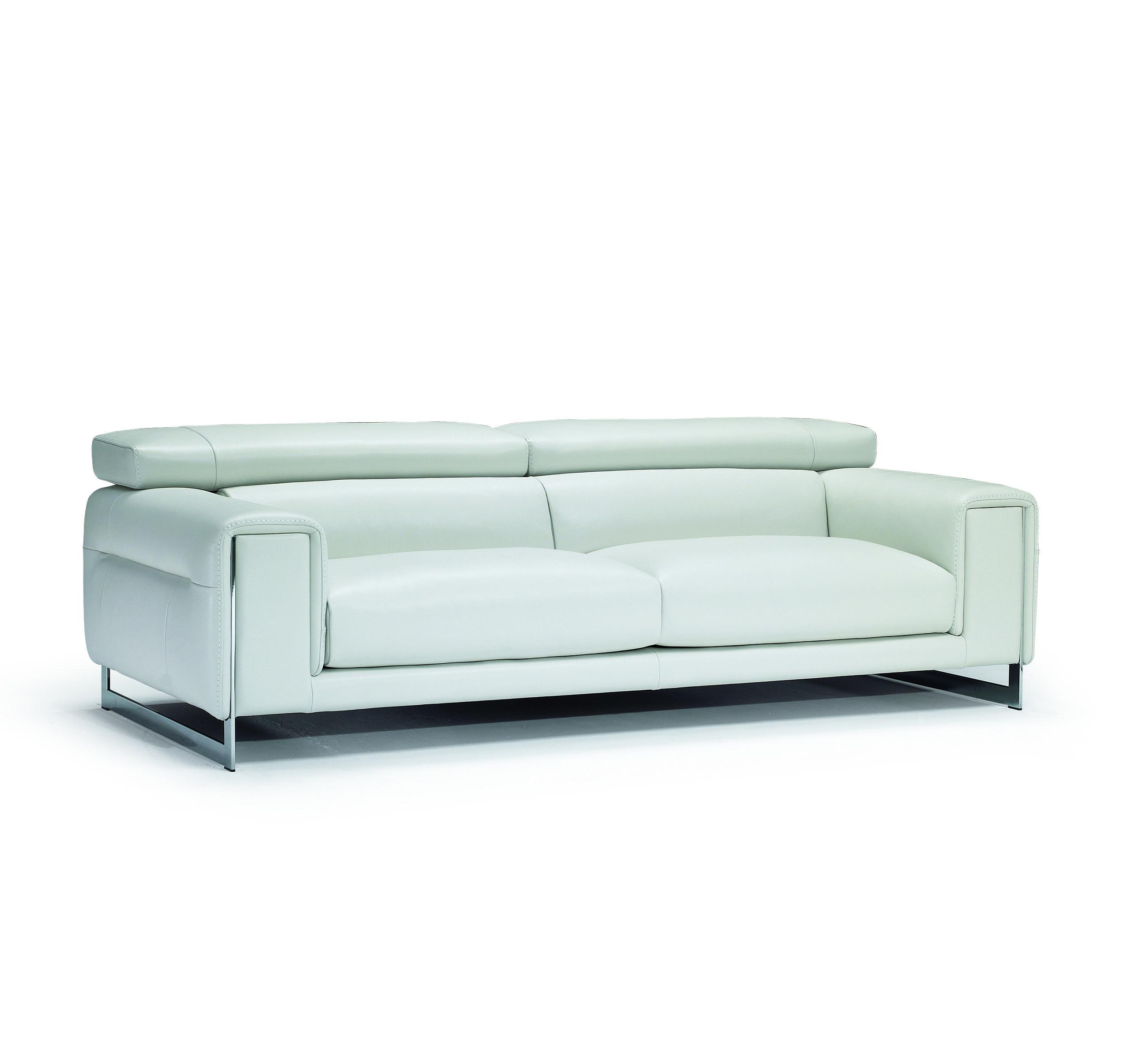 Etoile Sofa By Natuzzi Italia