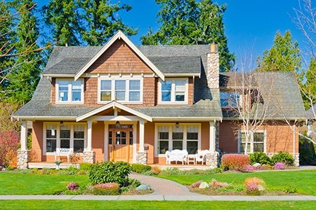How to Write a Compelling Real Estate Listing
