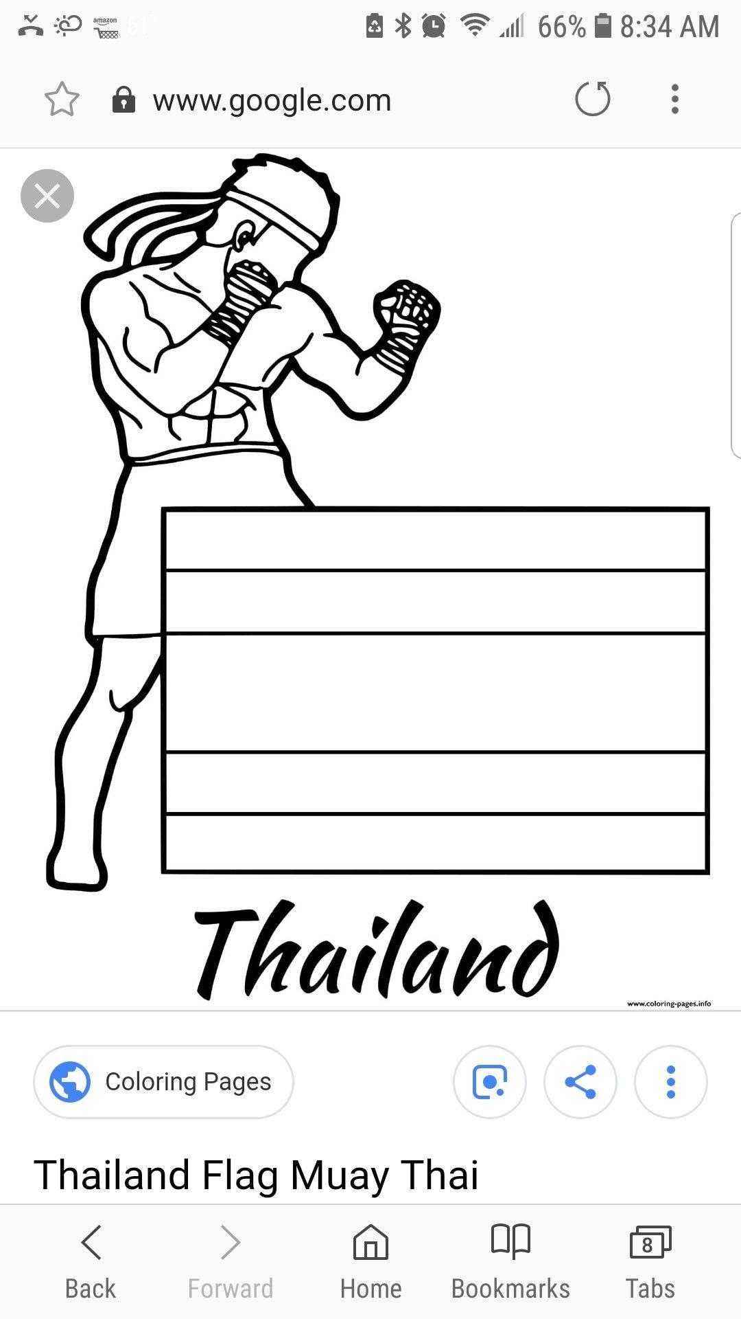 Thai Princess Coloring Page Princess Coloring Pages Thai