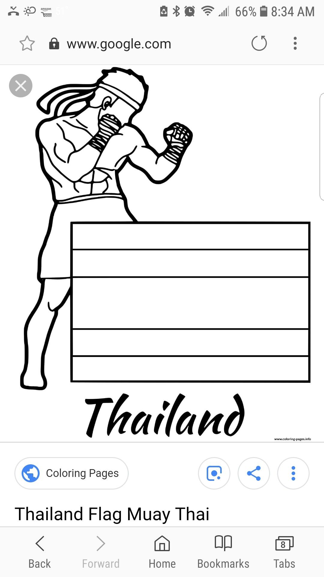 Pin By Cindy Corrigan Goben On Thailand Thailand Flag Muay Thai