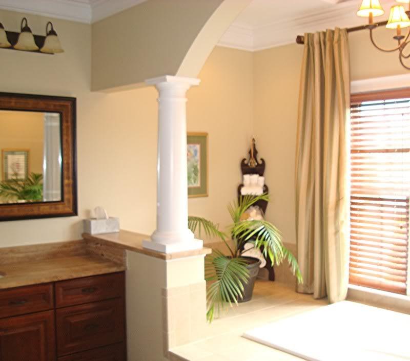 Bm Putnam Ivory Beautiful Bedrooms Favorite Paint Colors