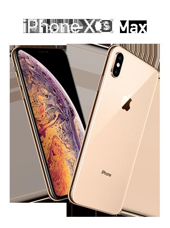Menangkan Iphone Xs Dan Xs Max Iphone Sistem Operasi Kreatif