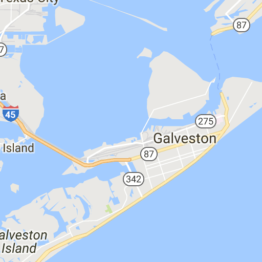 Pin on Galveston
