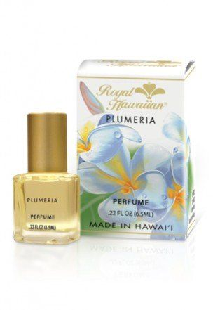 More Info Could Be Found At The Image Url Affiliate Link Fragrance Plumeria Perfume Rollerball Perfume