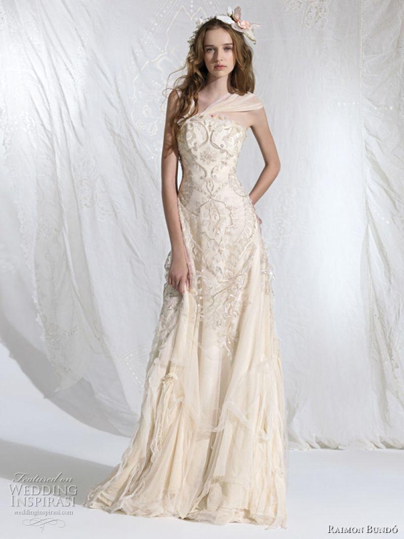 Famousipod Berbagi Informasi Tentang Pertanian Wedding Dresses Wedding Dresses Vintage Bohemian Wedding Day Dresses [ 1067 x 800 Pixel ]