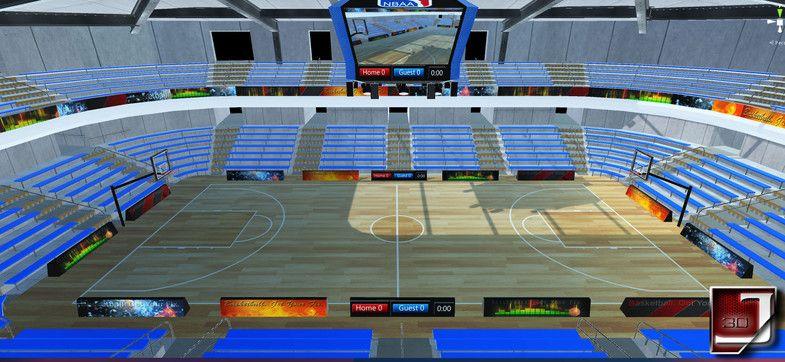 Basketball Stadium Street Style Pack Sponsored Affiliate Street Stadium Basketball Environments Stadium Basketball Soccer Stadium