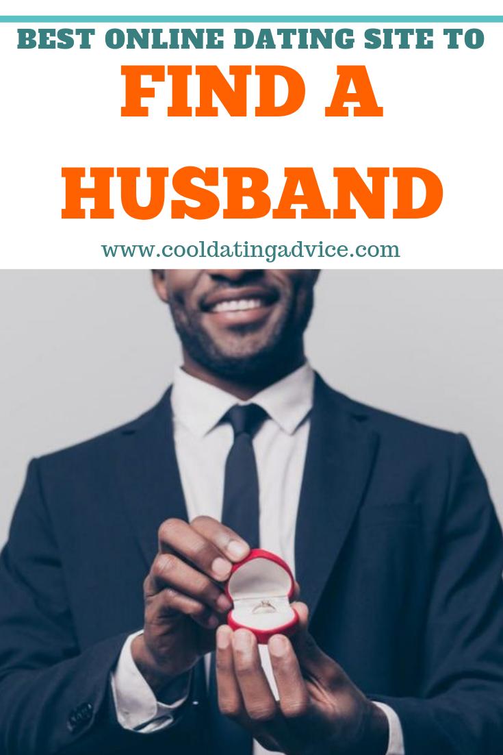Promovarea magazinului online dating