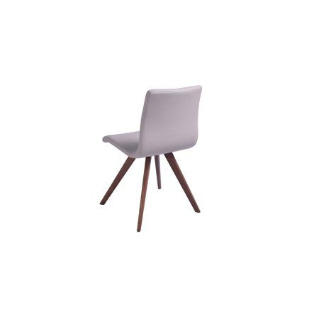 Home Leather Dining Chairs Dining Chairs Contemporary Dining