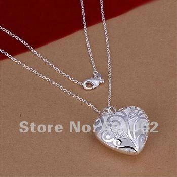 LQ H278 Free Shipping 925 Silver Bracelet Fashion Jewelry
