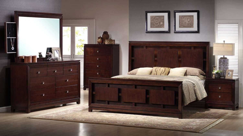 London Bedroom Set Queen Cheap Bedroom Furniture Bedroom Sets
