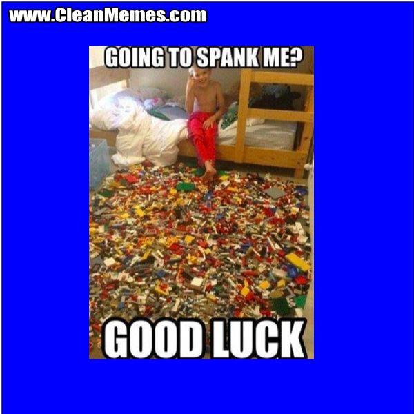 Disney Memes Funny Rapunzel Disney Memes Clean Disney Memes Funny Disney Memes