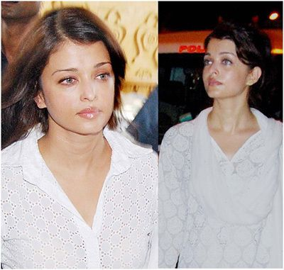 Top 15 Aishwarya Rai Bachchan Without Makeup Pictures Shocking Aishwarya Rai Without Makeup Most Beautiful Indian Actress Aishwarya Rai Makeup