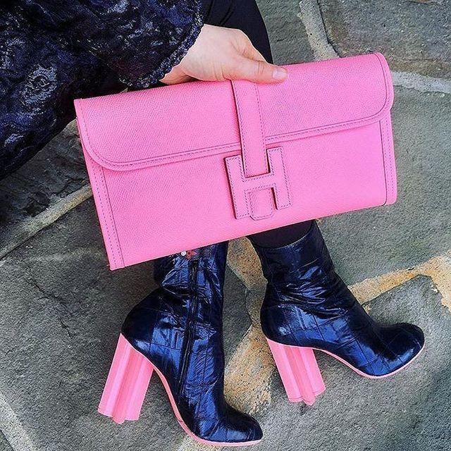 #Hermes #hermesbag #authentic #bag #coolbag 📲 Whatsapp/Viber for details +1(813)842-1290 📩hifshn1@gmail.com