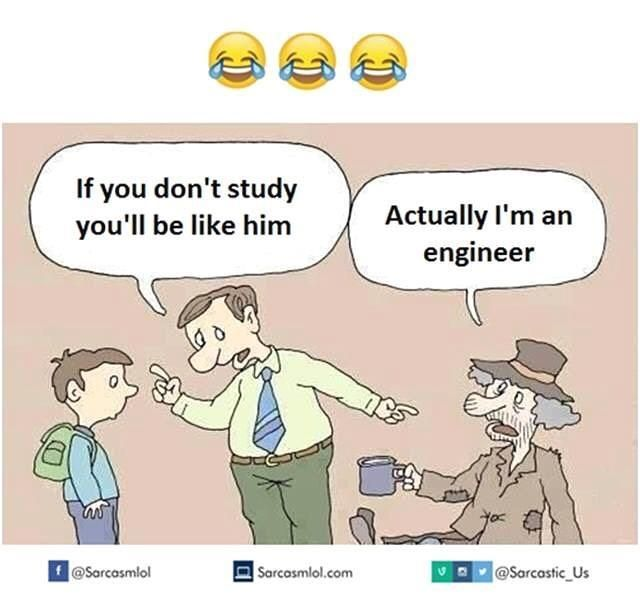 Follow me (@sarcasm.funny) for more! #sarcasmisfunny #haha #funnypost #funnyquotes #funnyshit #memesdaily #hahaha #lmfao #lmao #funnymeme #funnymemes #memes #makemesmile #sarcasmisfunny #sarcasm #funnypictures #lol #funnyshit #funnytumblr #funny