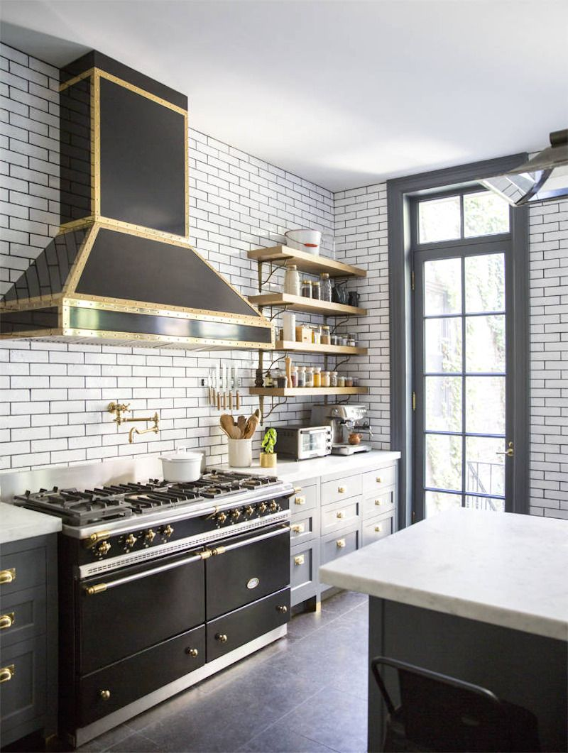 50 shades of black and white home decor cabinetry design rh pinterest com