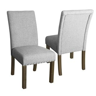Online Shopping Bedding Furniture Electronics Jewelry Clothing More Parsons Dining Chairs Parsons Chairs Dining Chairs