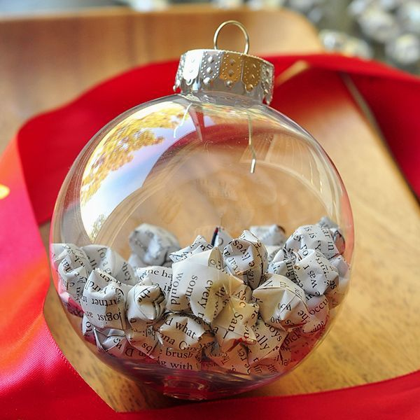 Decorative Christmas Ball Ornaments Christmas Ball Ornaments  Holiday Decor  Pinterest  Ornament