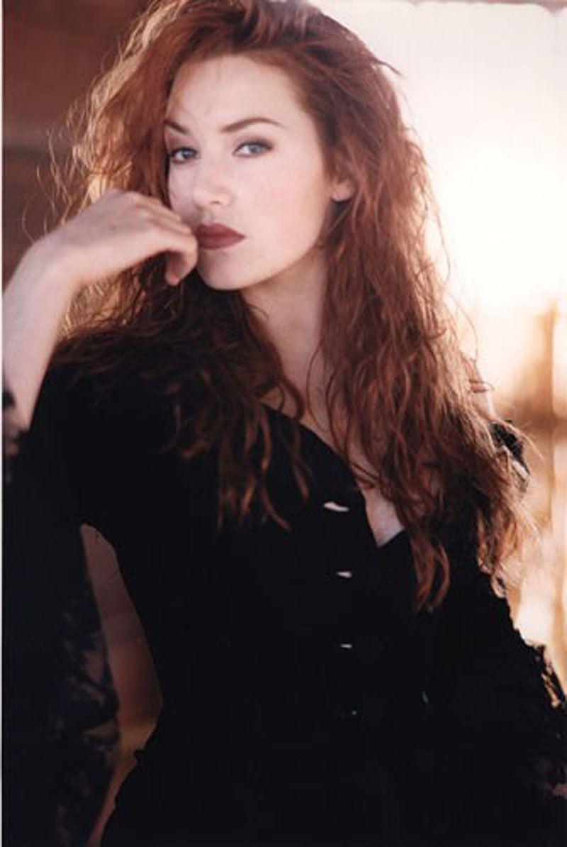 Myrtle Sarrosa (b. 1994)